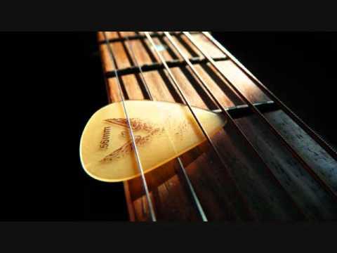 Konji Karayalle guitar solo