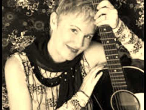 Eliza Gilkyson - Take Off Your Old Coat