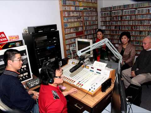 Chinese Radio Network 112912 113012