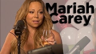 Nick Cannon, Listen up!  This is what Mariah Carey Likes for her Valentines Day!