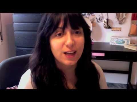 Video Tag: Bellezza al Naturale