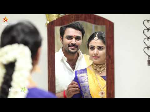 Siva Manasula Sakthi Promo This Week 20-01-2020 To 25-01-2020 Next Week Vijay Tv Serial Promo Online