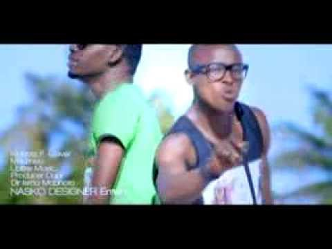Chiwile Tv - Mudaiz Ft Clever - Maumivu (officiall Video) video