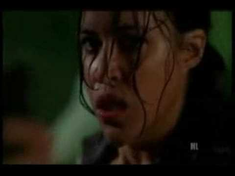 Michelle Rodriguez Lost Season 6