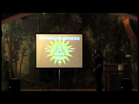 Illuminati Australia Plus (pt 4) Mark Passio
