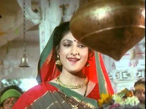 Om Namah Shivay Full Song Shiv Mahima