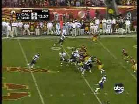 USC Sports Talk http://uscsportstalk.blogspot.com.