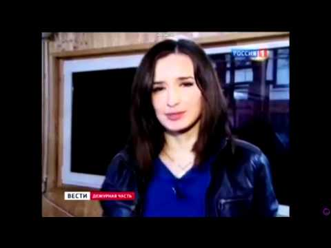 "Риту Агибалову из ""Дом-2"" лишили прав за пьянство"