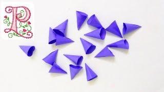 DIY :: Paper craft ideas    Best craft ideas    DIY arts and crafts    Poppyalley
