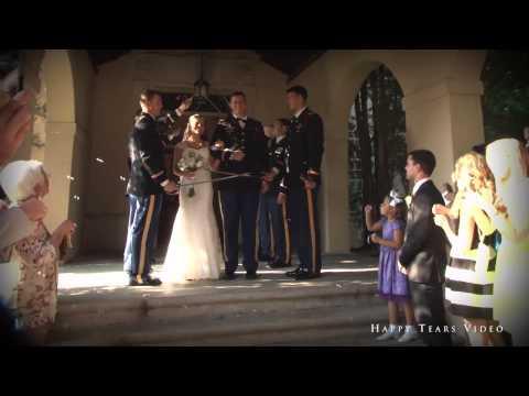 Online Stream June Bride 12