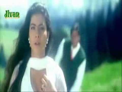 Ajnabi mujhko itna batai 2013 Dvds Mp4 Hd (www Ajeet Mobi Masti In) video