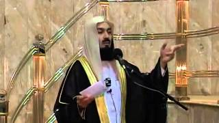 Jewels from the Quran – Episode 4 by Mufti Ismail Menk