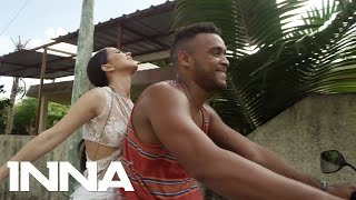 INNA | Heaven | Video Teaser