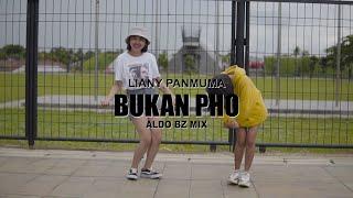 Download lagu Bukan PHO | De Yang Gatal Gatal Sa - Liany Panmuma ft. Aldo Bz ( )