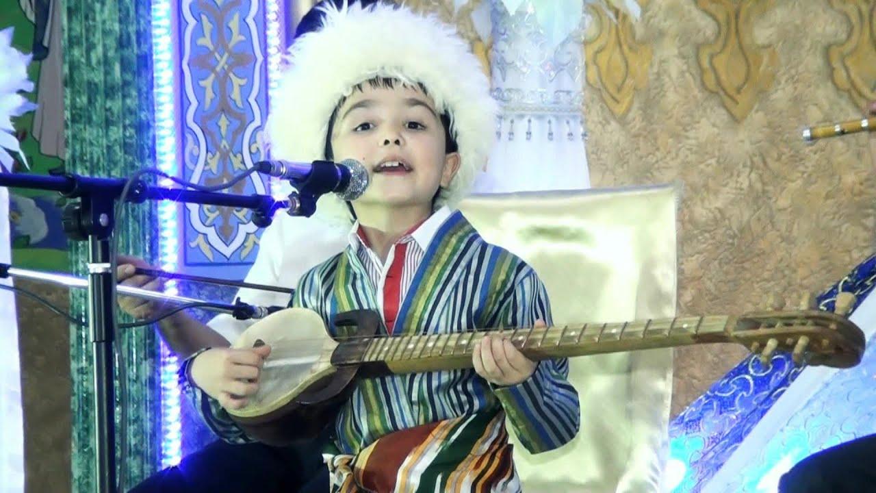 Ютуб музыка узбекская классика, Узбекская классическая музыка video 5 фотография