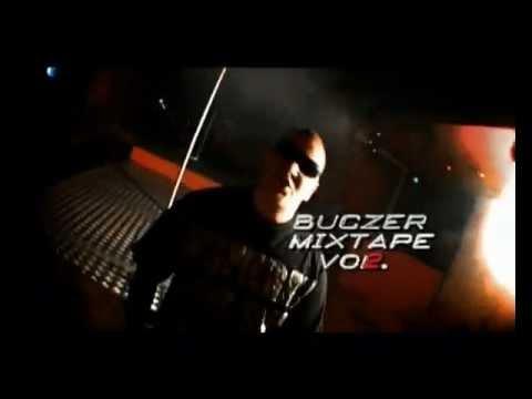 BUCZER - CHCE feat PALUCH, BROŻAS