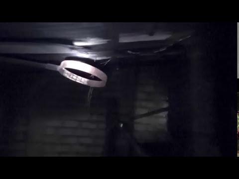 SERENAZGO CAJAMARCA - Casi linchan a sospechosos/Menores ebrios/Incendio/07-10-14