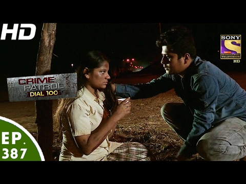 Crime Patrol Dial 100 - क्राइम पेट्रोल - Ep 387 - Pune Murder Case, Maharashtra -14th Feb, 2017 thumbnail