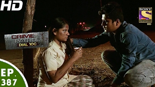 Crime Patrol Dial 100 - क्राइम पेट्रोल - Ep 387 - Pune Murder Case, Maharashtra -14th Feb, 2017