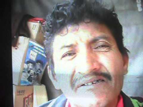 En Valle de Chalco la violencia y la delincuencia están creciendo.