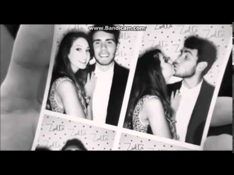 ✿Zalfie This is Forever✿ Includes zalfie kisses!