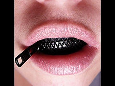conjuro tapa bocas. para tapar  la boca quien habla mal de nosotros (sencillo)