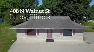 408 N Walnut St by Jack Bataoel visuallyhome.com