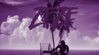 Kodak Black Ft Offset & Travis Scott - ZeZe Chopped & Screwed