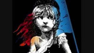 Watch Les Miserables A Heart Full Of Love video