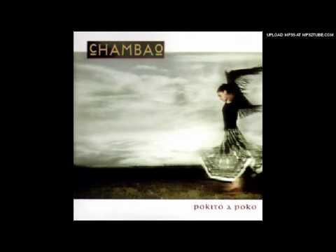 Chambao - chambao - mi primo juan