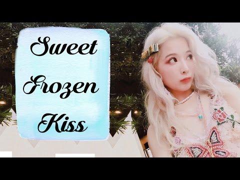Kitade Nana - Sweet frozen kiss