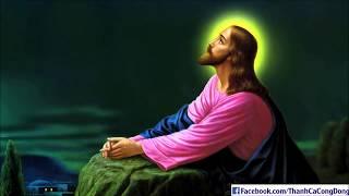 Lời Tâm Sự Của Chúa Giêsu Với Một Tâm Hồn (Hay Và Ý Nghĩa)
