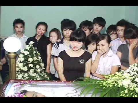 Đám Tang Bùi Thành Đạt(p4) Music Videos
