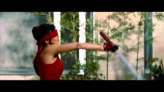 Best films 2012! Самые лучшие фильмы 2012! Part 2
