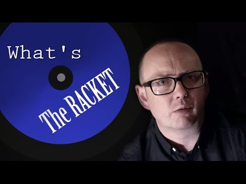 Everything You Want to Know about the Music Industry - The Racket