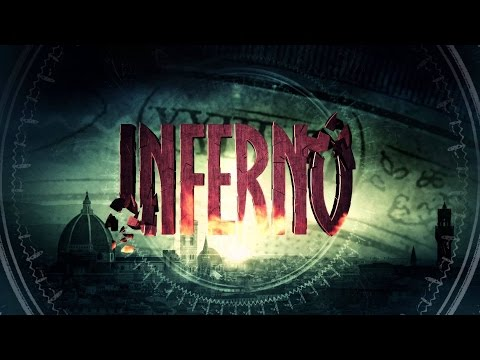 Watch Inferno (2016) Online Free Putlocker