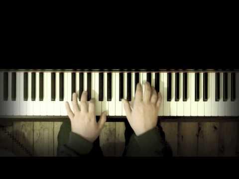 Yann Tiersen - Comptine Dun Autre Ete
