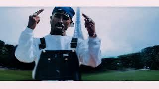 2PAC - POTATO SALAD Remix (A$AP ROCKY X TYLER THE CREATOR - POTATO SALAD MIX)