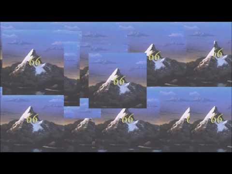 E66S Lo-Fi Hip-hop Mix MP3