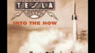 Watch Tesla What A Shame video