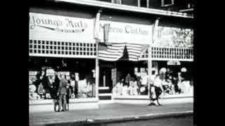 1920s Consumerism
