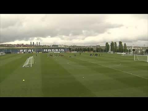 UFFICIALE: Zidane nuovo allenatore del Castilla