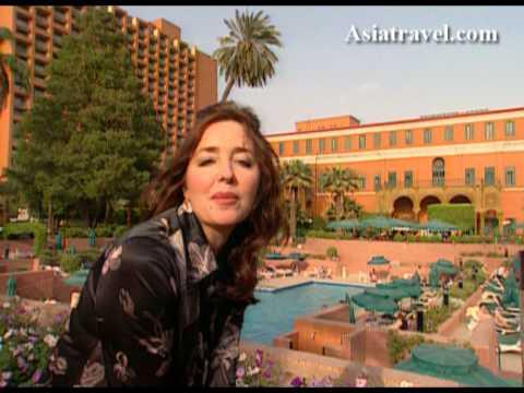 Cairo City Tour, Egypt by Asiatravel.com