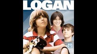 Logan (OFFICIAL Full Movie) Starring Leo Howard, Booboo Stewart