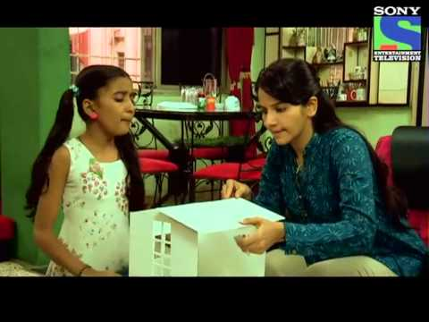Crime Patrol - Mickey Reveals The Shocking Truth To Dcp Anuradha Sarkar - Episode 136 - 28th July 2012 video
