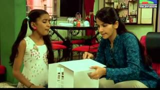 Crime Patrol - Episode 136 - 28th July 2012