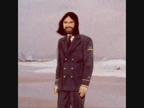 Breakbot - 8 Bit Love
