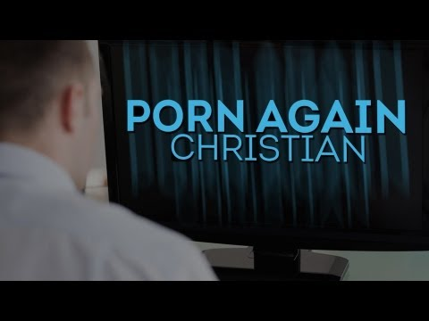 Church Computer Thief Caught After Trying To Remove Porn Block video