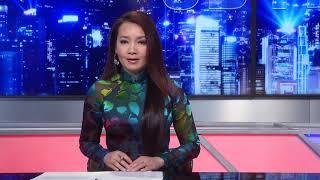 Tin Việt Nam | 11/03/2019 | Tin Tức SBTN | www.sbtn.tv | www.sbtngo.com