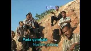 download lagu Vg. Nazareth - Gembala Yang Baik gratis